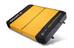 Ocun Paddy Dominator crash pad geel/zwart